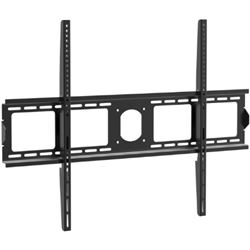 Soporte pared fijo Approx APPST17 para tv 42-80''/106-203cm - máximo 80kg - - APPST17