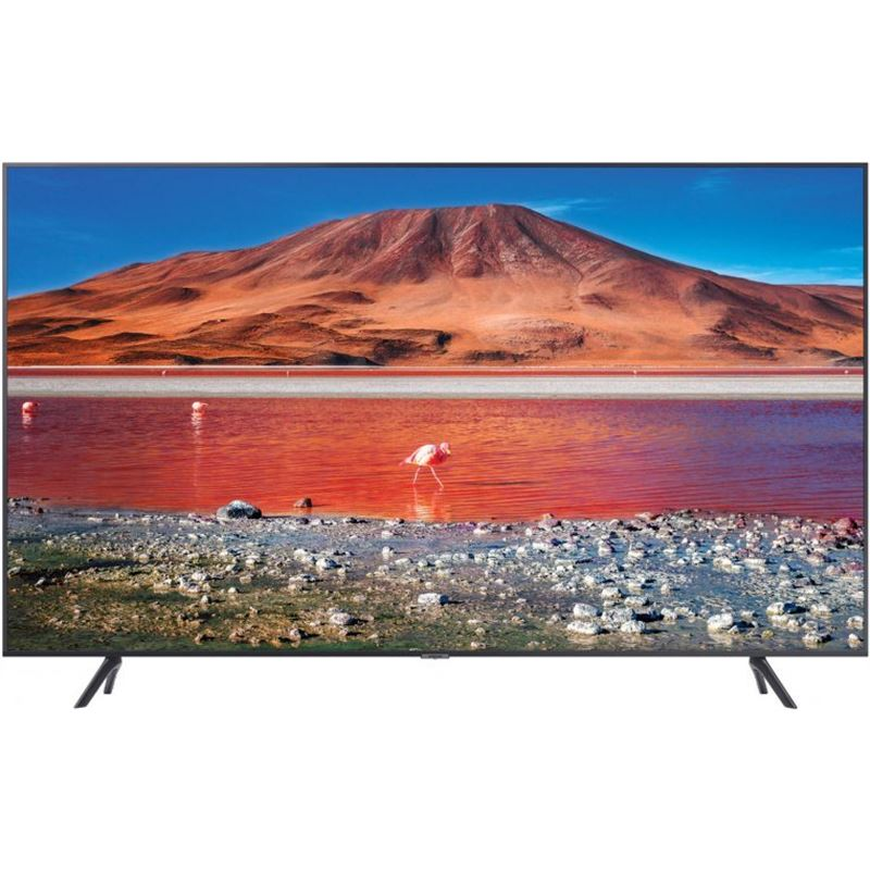 Sony KD43XH8596 lcd led 43'' 4k ultra hd android tv - 4548736115101