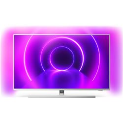 Philips 58PUS8535 lcd led 58'' 4k uhd led android tv ambilight - 58PUS8535
