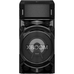Altavoz torre Lg ON5 la bestia ''l-size'' xboom, woofer 8'', multi-bluetooth,, - ON5