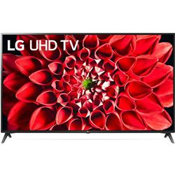 70'' tv led Lg 70UN71006LA smart tv 4k ultra hd TV - 70UN71006LA