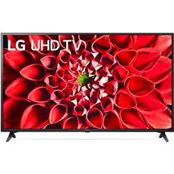 55'' tv led Lg 55UN71006LB TV - 55UN71006LB