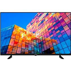 43'' tv led Grundig 43GEU7800B TV - 43GEU7800B