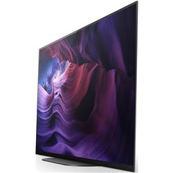 Tv oled 121 cm (48'') Sony KE48A9 ultra hd 4k android tv - KE48A9