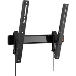 Vogels 8351120 soporte wall 3215 inclinable ; 32''- 55'' - 8712285335389.