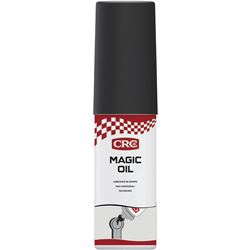 Crc magic oil blister 15ml 5412386006036 PRODUCTOS - 08241