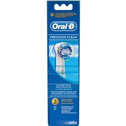 Oral b recambio para cepillo dental 4210201848158 Cepillo dental eléctrico - 95069