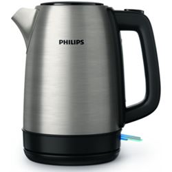 Philips-pae hervidora philips hd9350/90 phihd9350_90 - HD9350_90