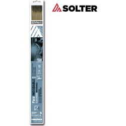 Solter electrodo inox e316l 2mm blister 10ud 8427338059647 - 82903