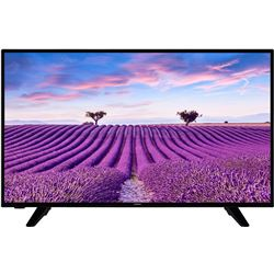 Hitachi 43HE4205 televisor 43'' led smart tv fullhd hdr hdmi vga rca usb et - +23713 #14