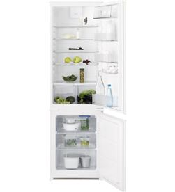 Combi integrable a+ Electrolux ent3ff18s (1772x540x547mm) - ELEENT3FF18S