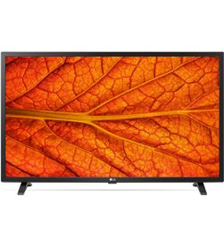 32'' tv led Lg 32lm637bpla 32LM637BPLA.AEU TV - 32LM637BPLA.AEU