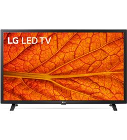 32'' tv led Lg 32LM6370PLA TV - 32LM6370PLA