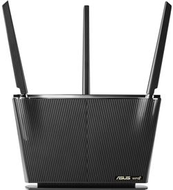 Asus RO01AS73 router rt-ax68u wifi6 ax2700 Routers - RO01AS73