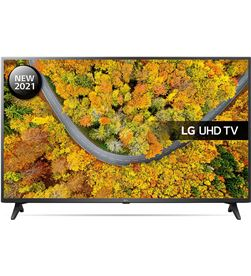 55'' tv led Lg 55up75006la 55UP75006LF TV - 55UP75006LF