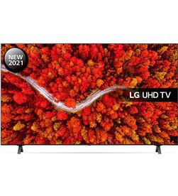 60'' tv led Lg 60UP80006LA TV - 60UP80006LA