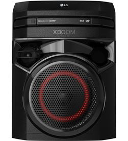 Altavoz Lg xboom ON2DN la bestia 1000w Altavoces - ON2DN