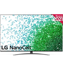50'' tv nanocell Lg 50NANO816PA TV - 50NANO816PA
