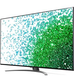 65'' tv nanocell Lg 65NANO816PA TV - 65NANO816PA