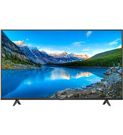 Etuyo.es 43P615 tcl tv 43''/4k hdr/android/dolby audio/wifi - 43P615