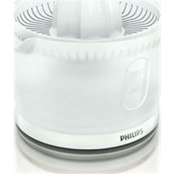 Philips-pae exprimidor philips daily hr2738/00 (0,4l) hr273800 - HR2738-00